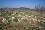 Kotli Sulwan
