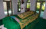 Shrine of Sain Mushkil