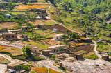 Refugee settlement