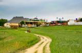 Village