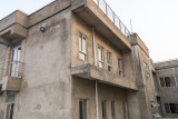 Akab School for the Blind