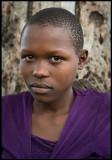 Kenya People