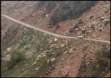 Xinaliq road