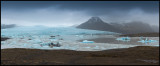 Fjellarlon panorama (5 pictures)