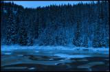 Inna Verdal Norway
