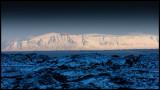 Iceland Ice & Snow 2016