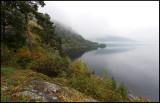 Lake Kröderen