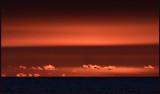 Just after sunset - Grönhögen Öland