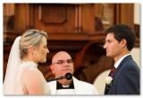 Bianca and James Wedding