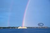 New London Rainbow 149