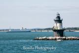 Orient Point Lt, Long Island, NY   S-26
