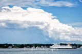 Cross Sound Ferry    S-49