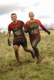 Muddy Mayhem 2014