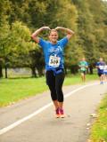Cumbrian Run 2014