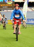 Pedal 4 Scotland 2014