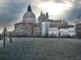 Venice 2011.