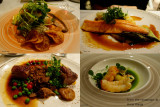 Food-at-Ranga.jpg