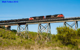 Western Railroading