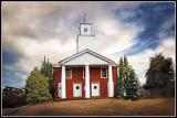 union_church_wilkinson_co_ga