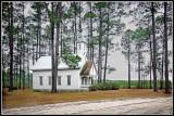 old_ruskin_church