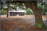 oak_grove_primitive_baptist_church