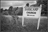 bark_camp_baptist_church