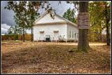pleasant_hill_methodist_church