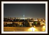 iran_aug_2013