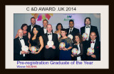 winner_of_2014_cd_pharmacy_