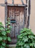 Door in Vernon