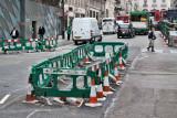 Pothole - London