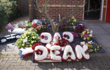 deans_funeral_march_2016