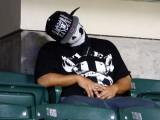 Rams at Raiders - 08/14/15