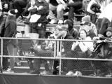 Chiefs at Raiders - 12/06/15