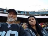 Titans at Raiders - 08/27/16