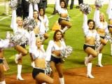 Seahawks at Raiders - 09/01/16