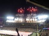 Broncos at Raiders - 11-06-16