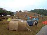 Camp-28.JPG