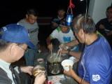 Camp-33.JPG