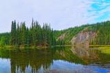 horseshoe lake HD2.JPG