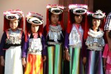 Nong Tong (Lisu Hill Tribe)