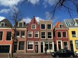 Autour de Haarlem