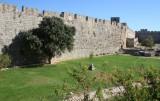 Rodos Town