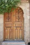 Rodos Doors