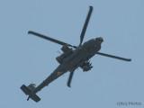 AH-64 Apache (Week 25)