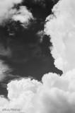 Clouds (Week 29)