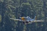 Jasper Airshow 2015