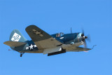 (Oct) Curtiss-Wright SB2C Helldiver