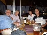 Reunion March 1st 2014 - Wheelers Hotel