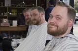 the_haircuts